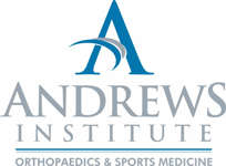 Andrews Institute
