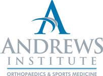 Andrews Institute