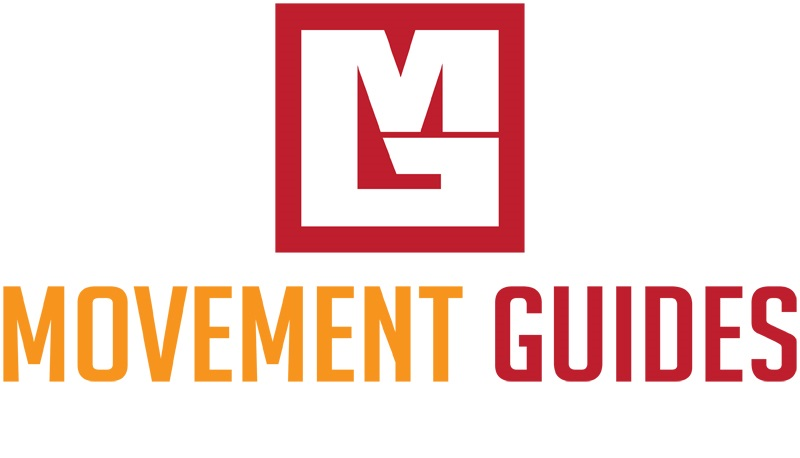 Final-Logo-Movement Guides