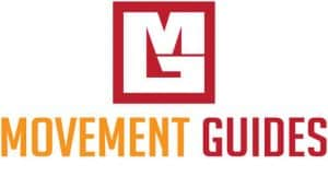 MG Logo - Icon
