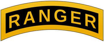Ranger_Tab