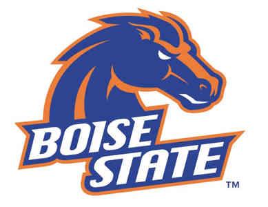 BSU-logo