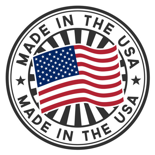 Made_in USA