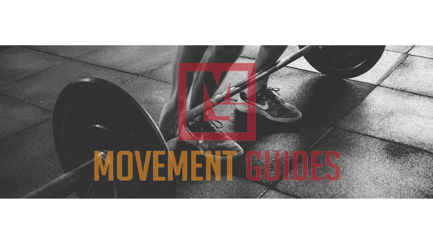 Movement Guides Top 5 Strength Coach Instagram 2020